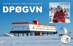 Neumayer_III_station_DP0GVN