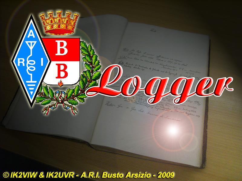 BBLogger