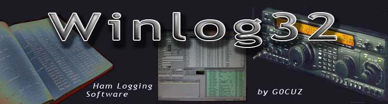 winlog32